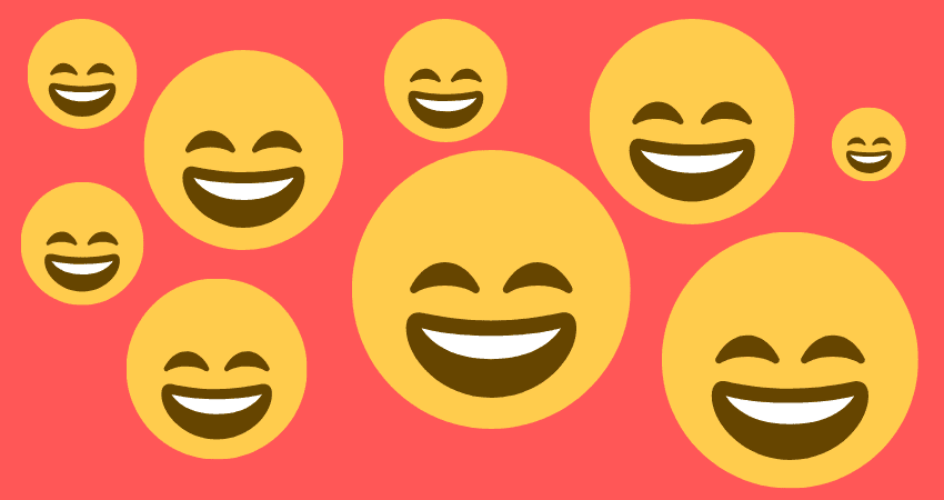 bedeutung von smileys